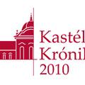 Kastély Krónika 2010