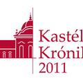 Kastély Krónika 2011