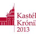 Kastély Krónika 2013