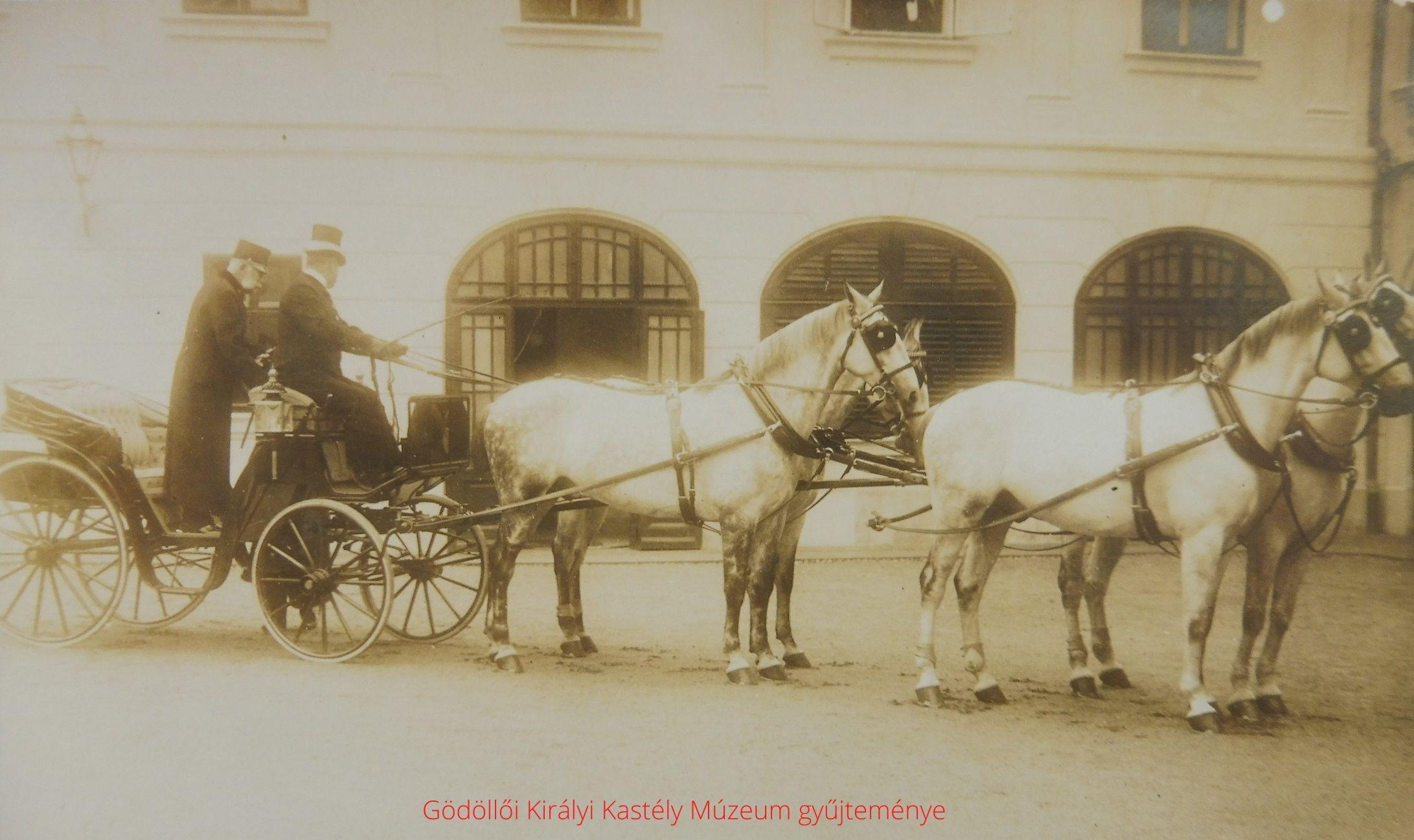 godolloi_kiralyi_kastely_muzeum_gyujtemenye_3.jpg