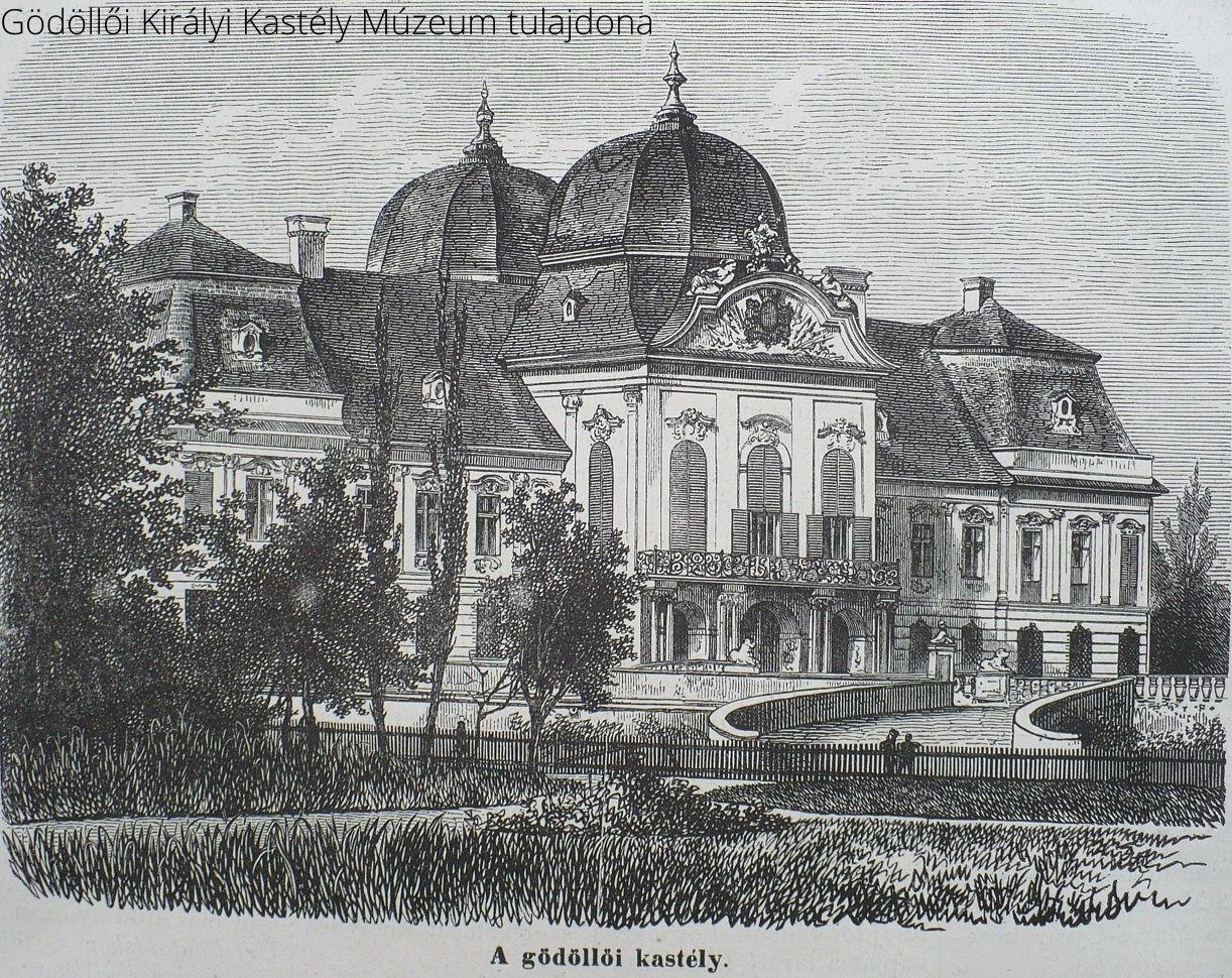 godolloi_kiralyi_kastely_muzeum_tulajdona.jpg