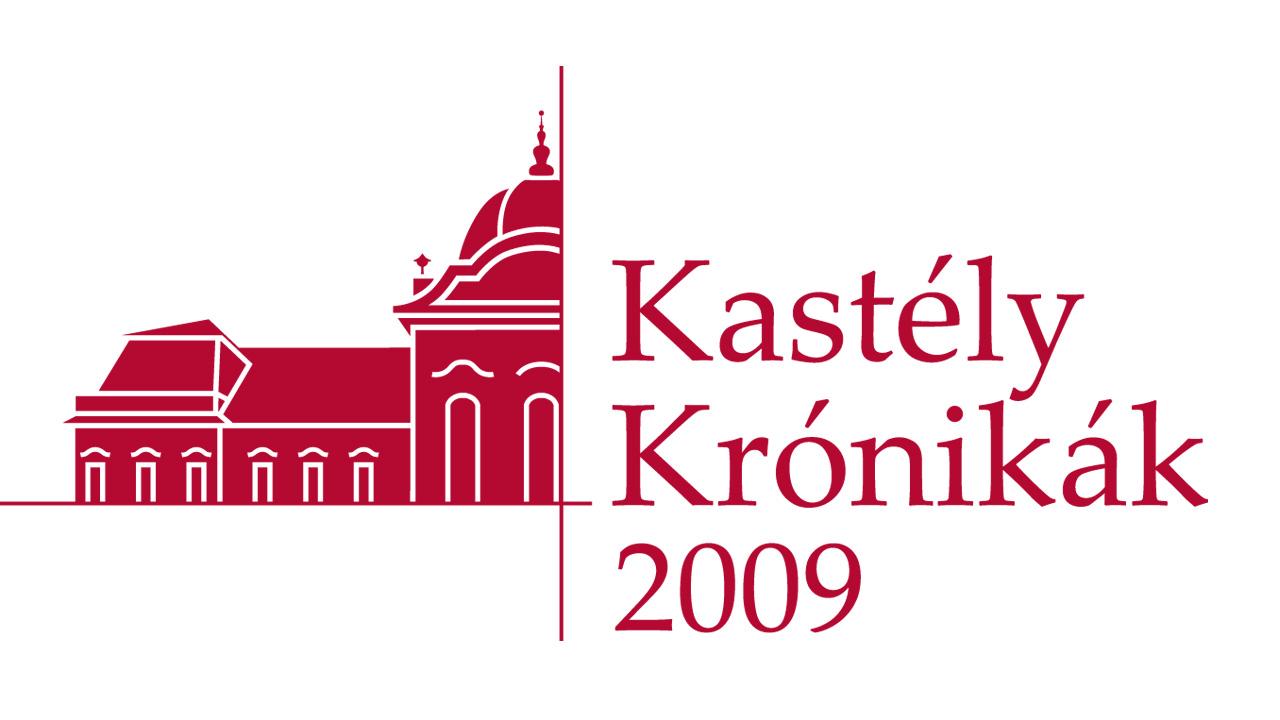 kastelykronikak_2009.jpg