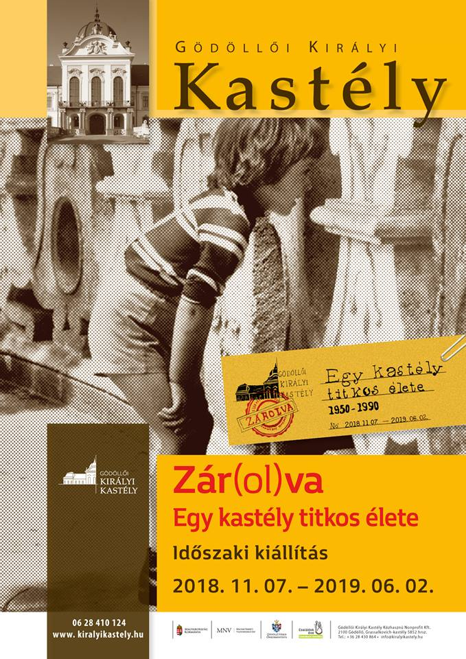 1_plakat_fustos_fruzsina-toth_laszlo.jpg