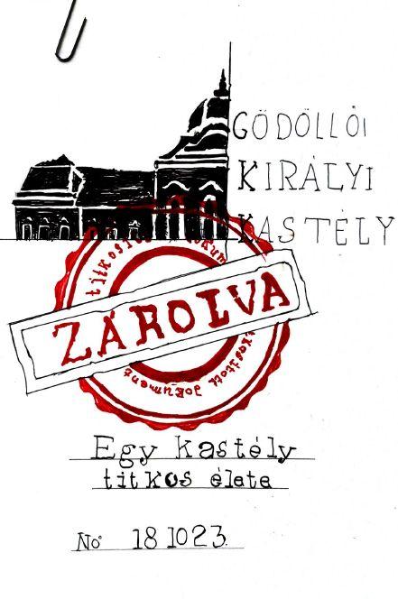logo_terv_fruzsi.jpg