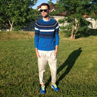 OUTFIT #33