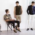 Újabb frissítés érkezett a Zara boltjaiba