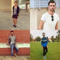 Inspiráló férfi bloggerek 2. rész