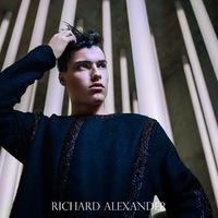 SeLF - interjú Alexander Richárddal
