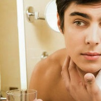 Bőrápolás a korai húszas években