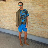 OUTFIT #36