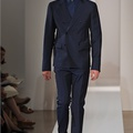 Milan Fashion Week Menswear Spring/Summer 2013 - 1. nap