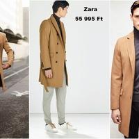A nagy 2014-es kabátkörkép