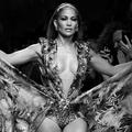 J.Lo akkor és most