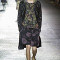 TOP5 outfit: Dries Van Noten