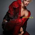 2014-es őszi kampányelőzetesek: Versace