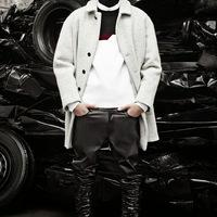 TOP 5: Alexander Wang