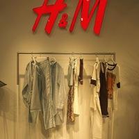 Trópusi nyár és a H&M