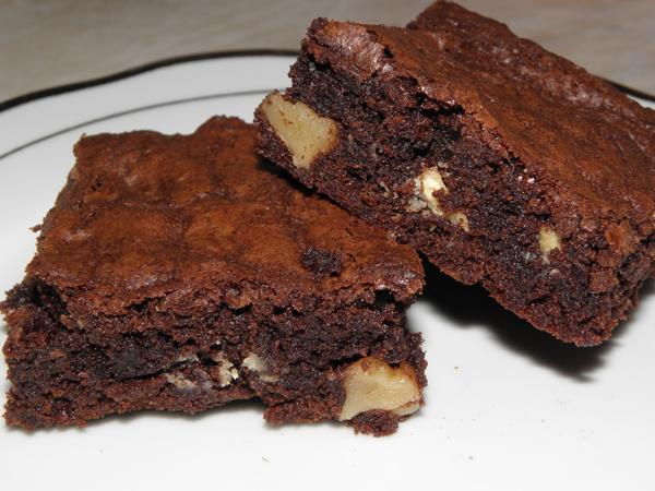 blog_brownie.jpg