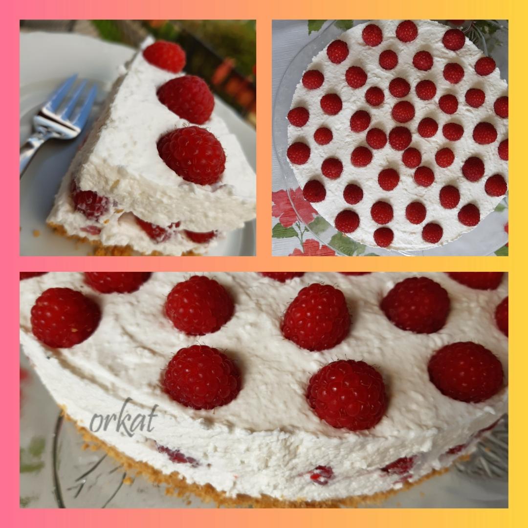 malnas_tejszines_torta.jpg