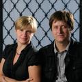 Maja és Reuben Fowkes - translocal.org