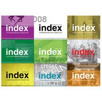 link. az index melléklete