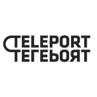 Teleport Galéria