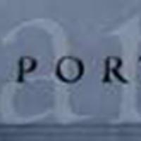 artportal kortárs művészeti lexikon