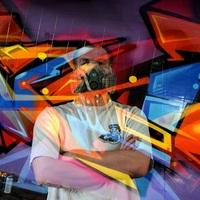 Graffiti Művészek