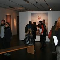cARTc gyűjtői klub nemzetközi program