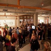 I - DENTITY kiállítás és workshop