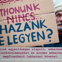 FreeDoc / Fotózás és aktivizmus