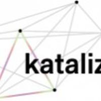Katalizátor-projekt / Művészetet mindenkinek - Pályázat