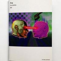 Innen kiadó/Zug Magazin