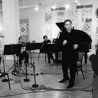 FUGA kortárs zenei programja