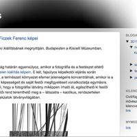 Pécsi művészetkritikai blog: artificalpecs