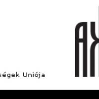 AKKU (Aktív Kulturális Közösségek Uniója)
