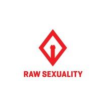 Szenográdi Szabina: Raw Sexuality (The Condomless Project)