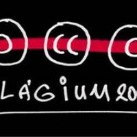 Plágium 2000