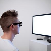 TV meditáció