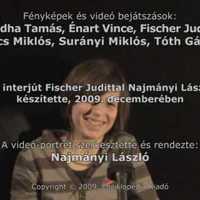 VideoBio sorozat-artportal.hu