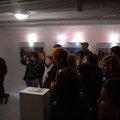 Demo Galéria