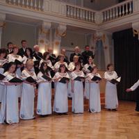 Bárdos Lajos Zenei Hetek