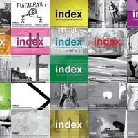 index-link