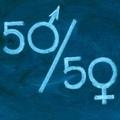 Üvegplafon - meddig terjed a nők szabadsága?