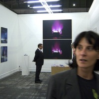 Németh Hajnal: Lada projekt