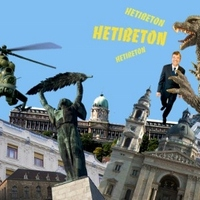 hetiBeton