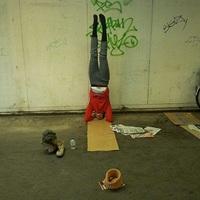 Kolduló jóga