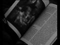 anBlokk: Közéleti Tudományos Magazin