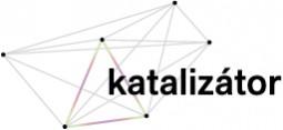 4346_katalizc3a1tor-proje_pre.jpg