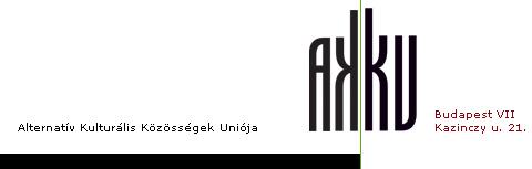 AKKU-honlap480.jpg